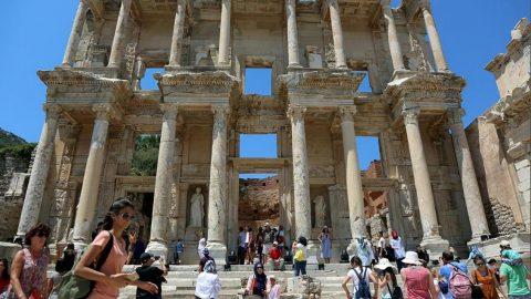 İngiltere'den turizmi canlandıracak sistem: Türkiye'nin durumu şüpheli