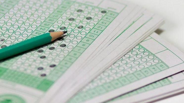 ÖSYM'den 2020 YDS, EKPSS ve DİB-MBSTS sınavlarına yönelik geç başvuru duyurusu!