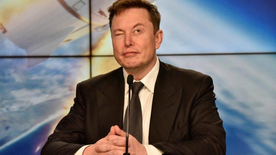 Musk, 1.8 milyar dolarlık prime çok yakın!