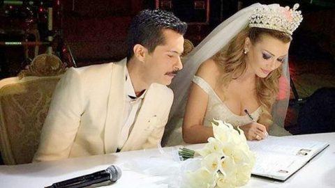 İsmail Hacıoğlu ve Duygu Kaya Kumarki boşanma kararı aldı