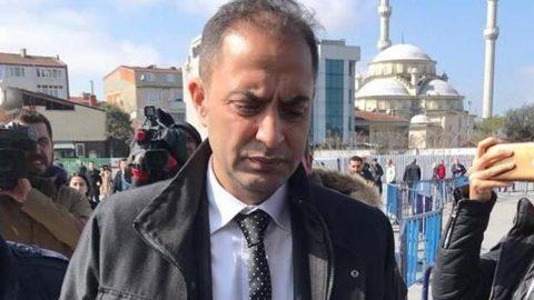 Ağırel'in tedavisi için avukatları dilekçe verdi