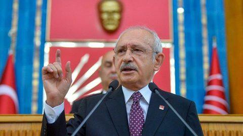 Kılıçdaroğlu 359 bin lira daha tazminata mahkum edildi