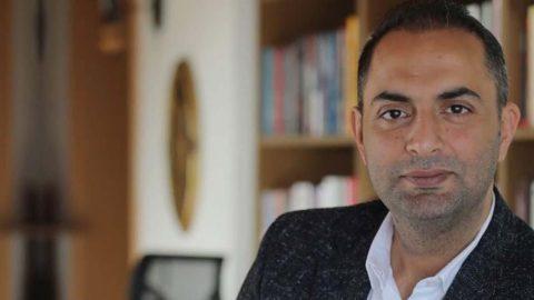 Gazeteci Murat Ağırel'den Silivri mektubu: Bizi betona hapsedenler bizi düşman gibi görüyor
