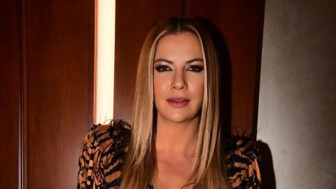 Süper Magazin'in bu haftaki sunucusu Ivana Sert oldu! Ivana Sert kimdir?