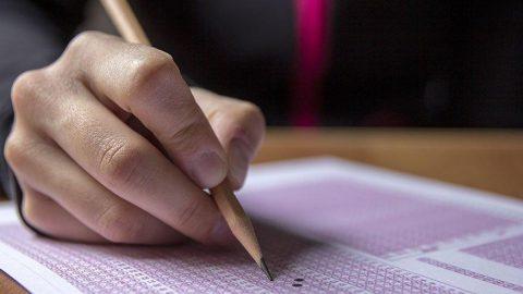 KPSS önlisans ve KPSS lise başvuruları ne zaman yapılacak? ÖSYM KPSS sınav takvimini güncelledi…
