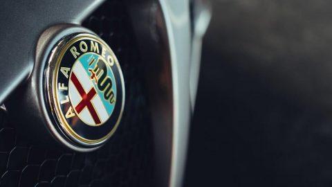 İtalyan markanın en özel modelleri