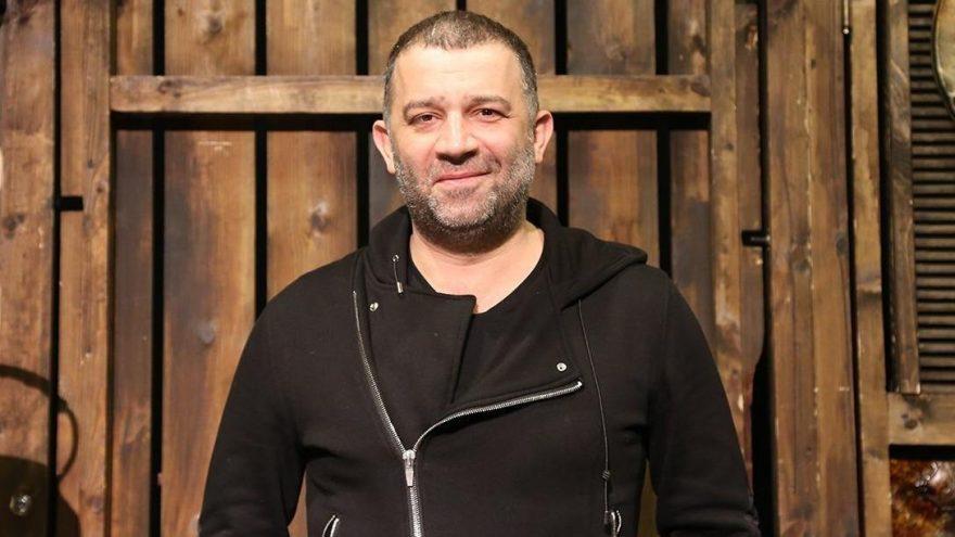 Rasim Öztekin'den kavuğu devralacak olan Şevket Çoruh'tan ilk açıklama