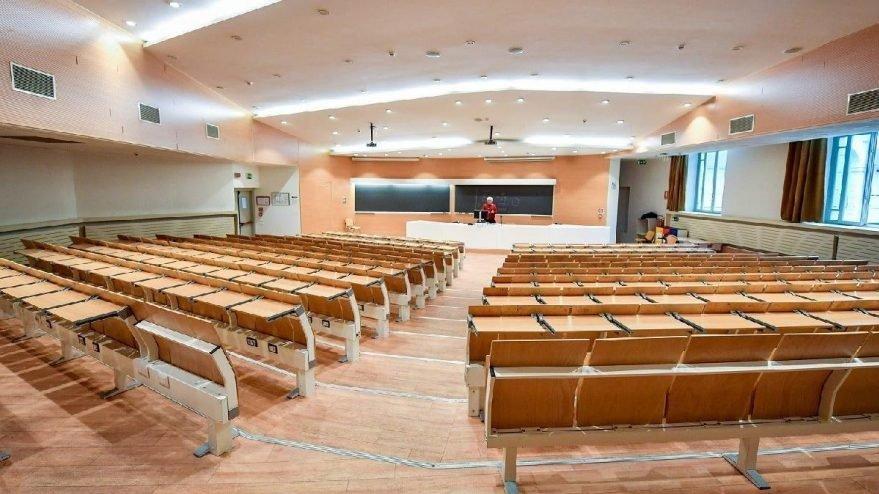 Üniversite kayıt belgeleri neler? Üniversiteye kaydolurken hangi evraklar gerekiyor?