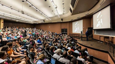 Beykoz Üniversitesi akademik personel alımı yapacak! İşte başvuru şartları