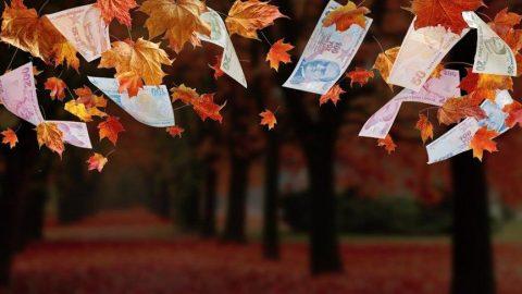 Ödeme mevsimi: İhtiyaç kredileri taksitleri başlıyor