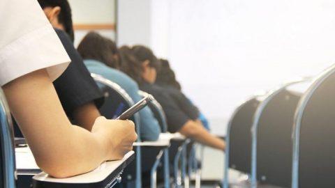 KPSS ortaöğretim başvurusu başladı! KPSS başvuru ücreti ne kadar?