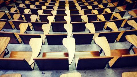 Üniversiteler ne zaman açılacak? Uzaktan eğitime hangi üniversiteler geçti?