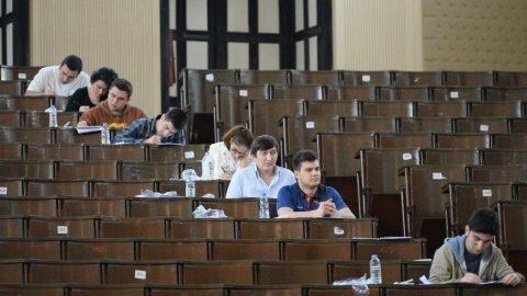 Üniversiteler ne zaman açılacak, uzaktan eğitim mi olacak?