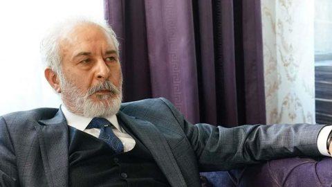 Hastaneden Ali Sürmeli açıklaması: Genel durumu iyi, bilinci açık