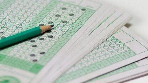 ÖSYM, KPSS DHBT sınavı başvuru ve sınav tarihini açıkladı