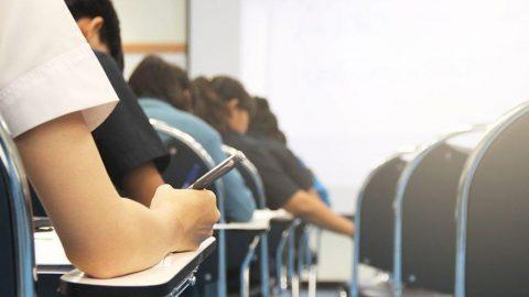 KPSS ortaöğretim başvuruları için son gün geldi!