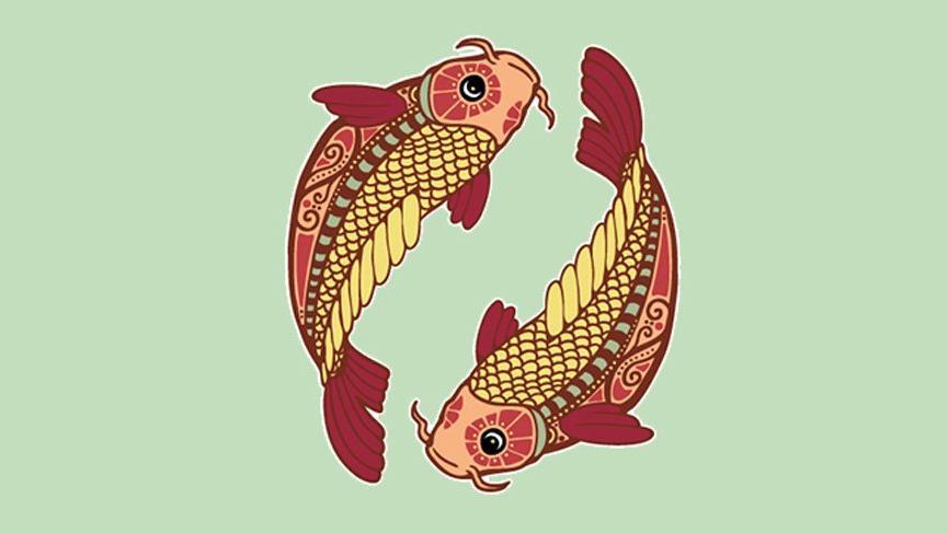 Balık – 5 Ekim Pazartesi Günlük Burç Yorumu