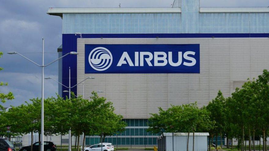 Airbus COO'su: Durum beklediğimizden daha kötü