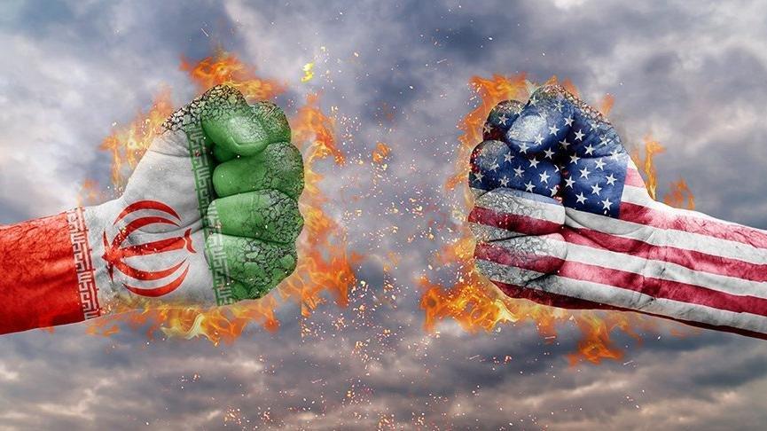 ABD'den İran bankalarına yaptırım