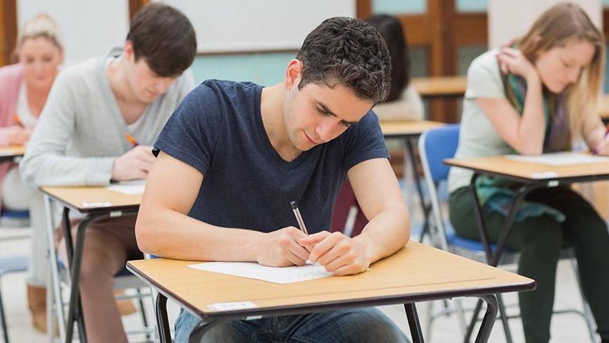 VGM burs başvurusu nasıl yapılır? Lise ve üniversite VGM burs başvuru tarihleri…
