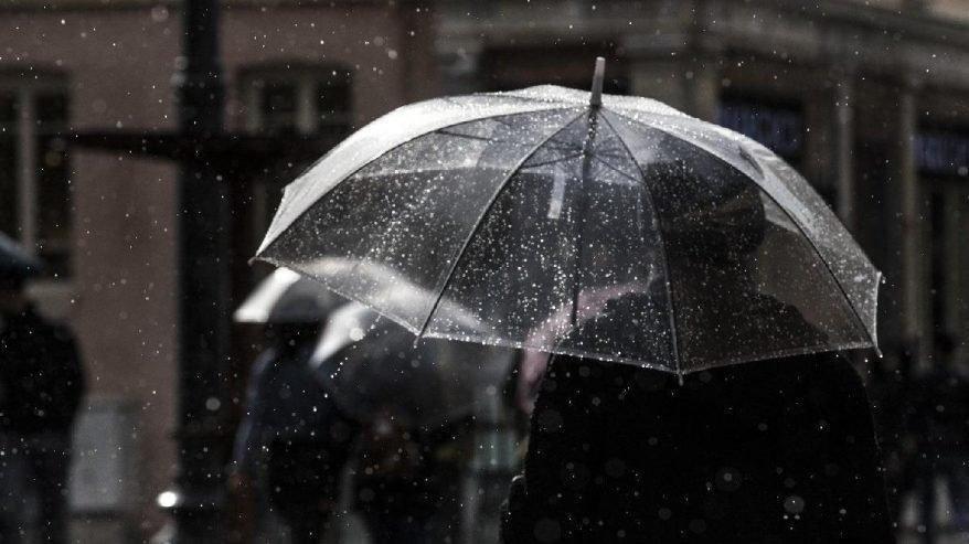 Hava durumu uyarılarının ardından AFAD'dan son dakika açıklaması...