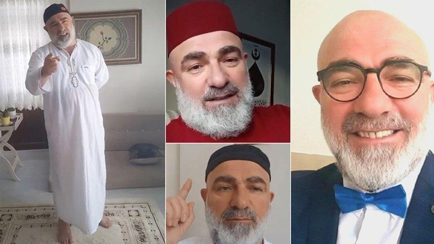 Ali Edizer: Sırlarım mezara gidecek