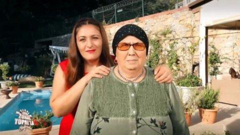 Zuhal Topalla Sofrada'nın yarışmacısı Ayten Çayırdere neden öldü?