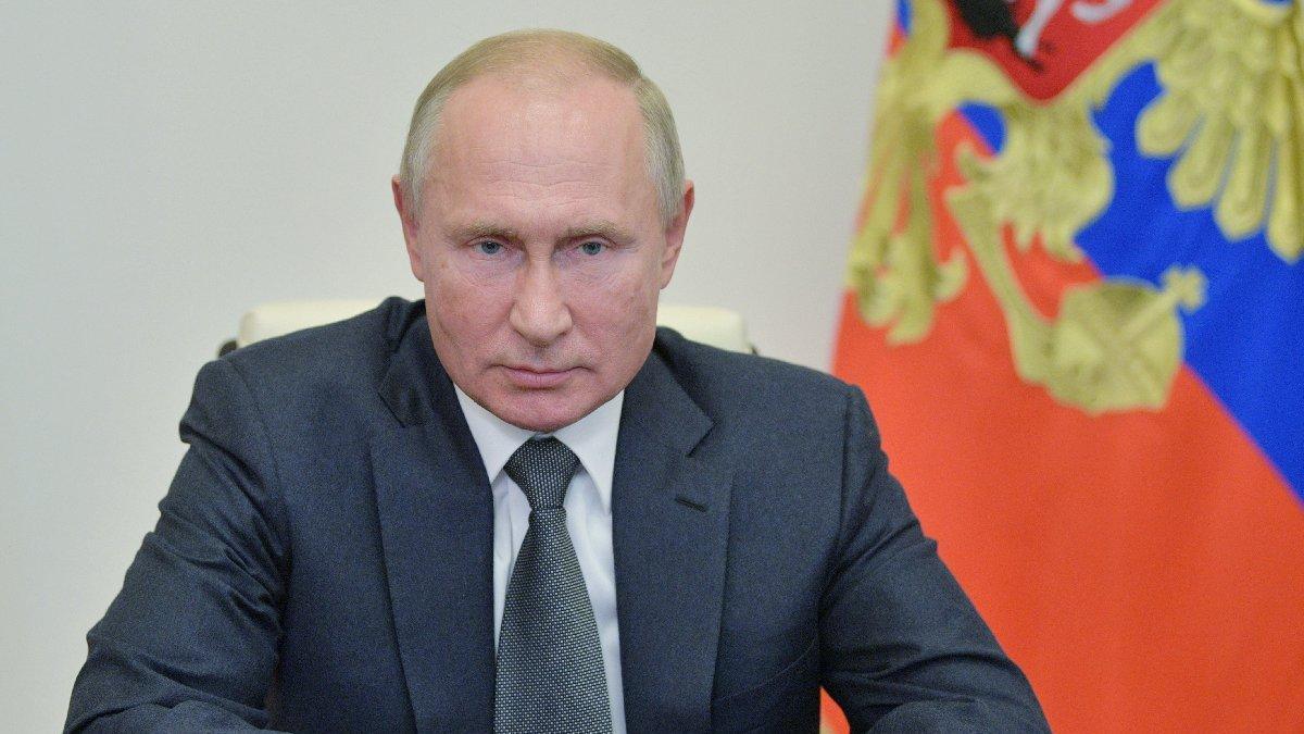 Azerbaycan-Ermenistan gerilimine Putin el attı: Fransa'dan ateşkes iddiası