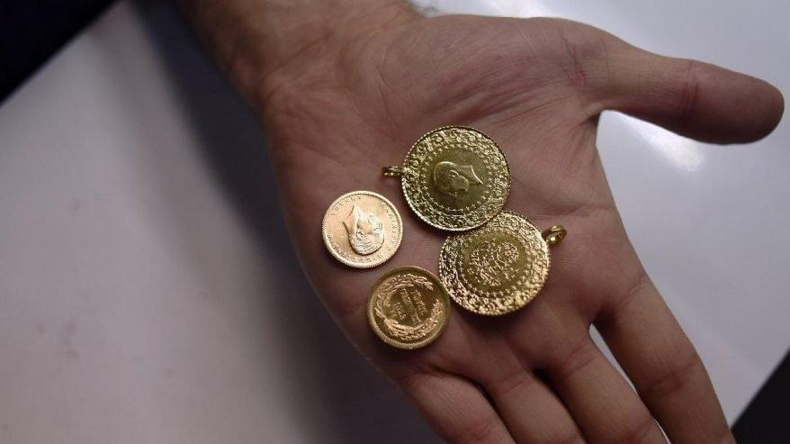Altın fiyatları ne kadar oldu? Gram ve çeyrek altın fiyatlarında hareketlilik sürüyor…