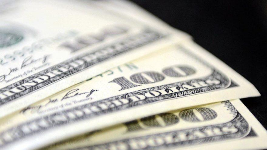 Yıl sonu dolar ve enflasyon beklentisi yükseldi