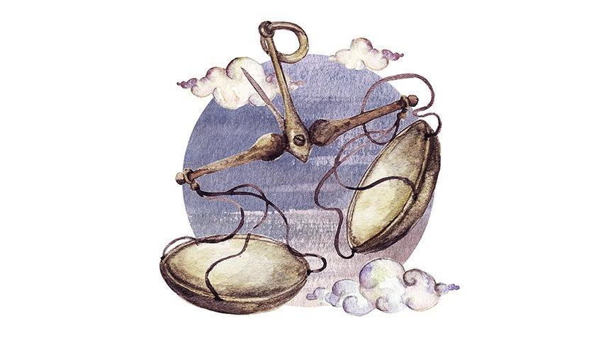 Terazi – 20 Ekim Salı Günlük Burç Yorumu
