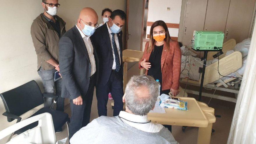 CHP'den sahte içki ölümleri için araştırma heyeti