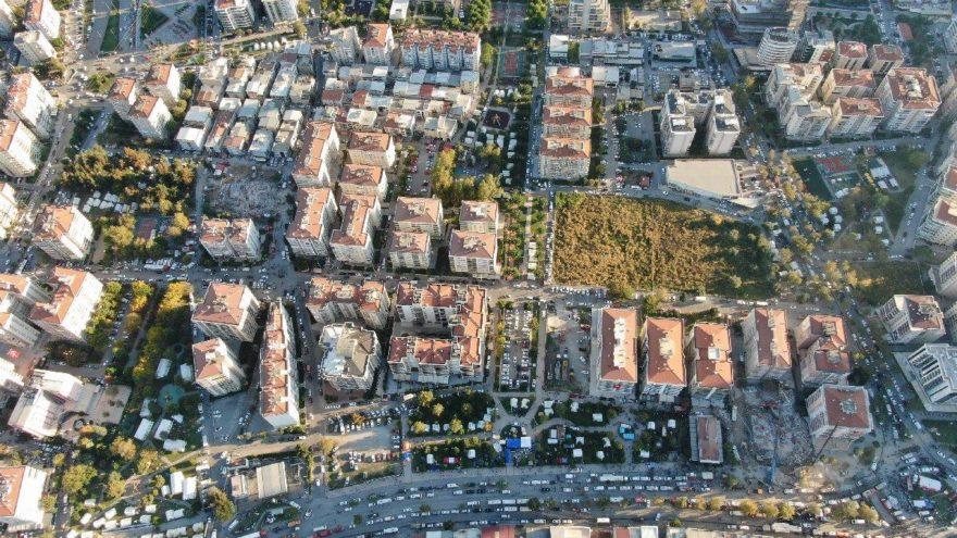 İzmir ve Manisa'da korkutan tablo