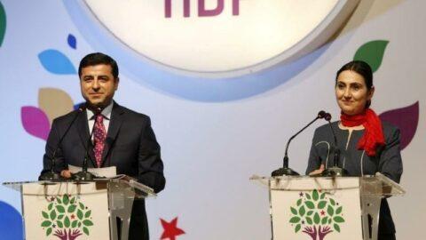 Kobani iddianamesi kabul edildi
