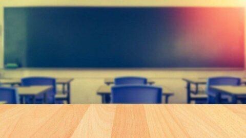 Yarı yıl tatili ne zaman başlıyor, okullar ne zaman açılacak?