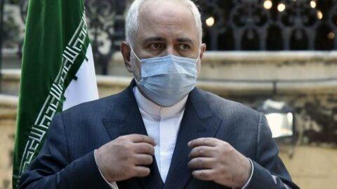 İran'dan tansiyonu yükseltecek açıklama