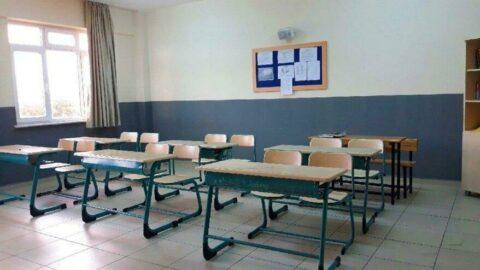 Okullar ne zaman açılacak, 15 tatil ne zaman bitecek?