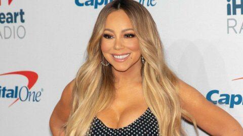 Mariah Carey'e ablası dava açtı