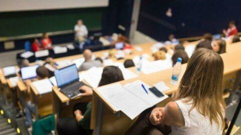 Hasan Kalyoncu Üniversitesi 7 öğretim üyesi alacak