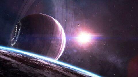 Satrün - Uranüs karesi: Ben eski ben değilim