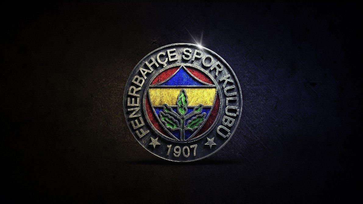Fenerbahçe'den Galatasaray maçı sonrası çok sert VAR açıklaması