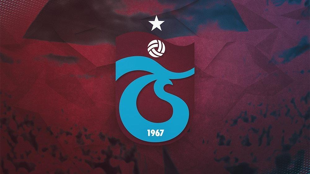 Trabzonspor, 2010-11 şampiyonluğu için AİHM'E başvurdu
