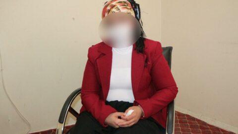 Vajinasız doğan genç kadın ameliyat için destek bekliyor