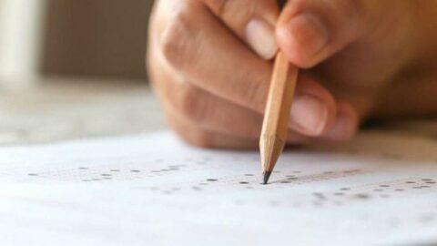 KPSS başvurusu ne zaman başlayacak, sınav tarihleri belli mi?