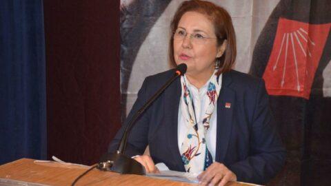 CHP'li yöneticiye Cumhurbaşkanı'na hakaretten ceza