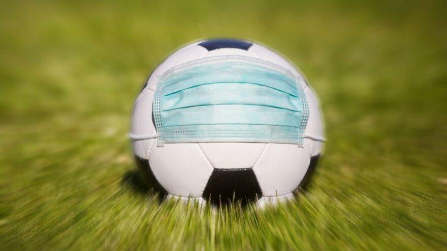 Ümraniyespor'da 3 futbolcu corona çıktı