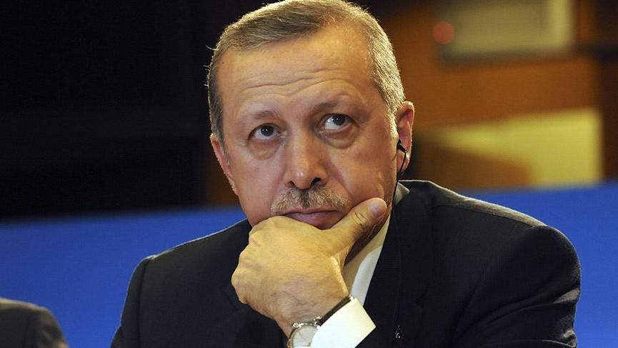 Erdoğan cumhurbaşkanlığına yeniden aday olabilecek mi?