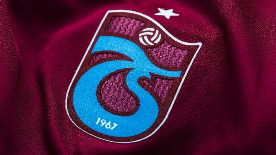 Trabzonspor'a 5 ayda 10 milyon TL gelir