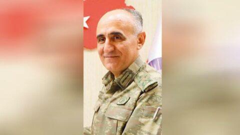 Recep Tayyip Erdoğan şehit Korgeneral Osman Erbaş'ın oğlu ile görüştü