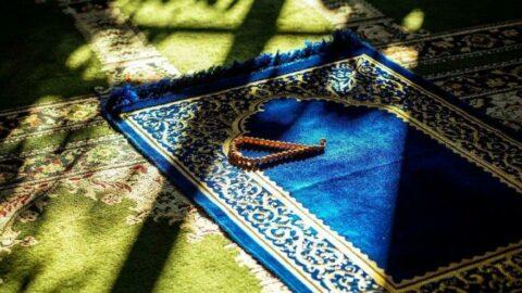 Ramazan ne zaman başlıyor? İlk oruç günü için geri sayım…